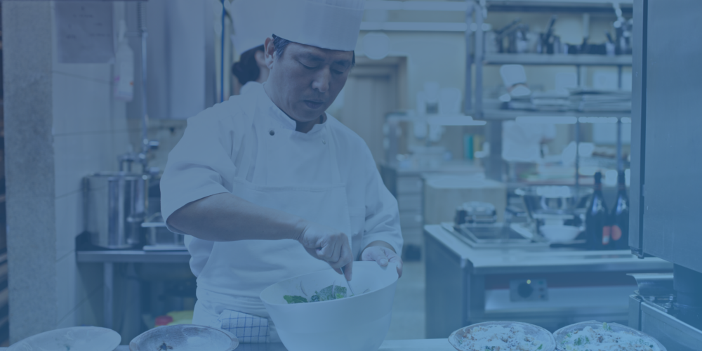 DL Blog - Restaurant Line Check What You Need to Know