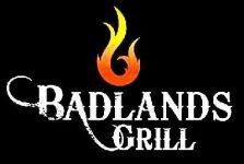 badlands-grill
