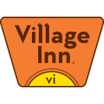 village-inn