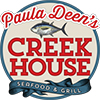 CreekHouse