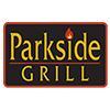 Parkside Grill