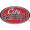 City BBQ