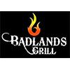 Badlands Grill