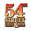54thStreet