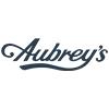 Aubreys