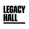 LegacyHall
