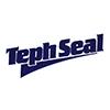 TephSeal