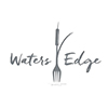 WatersEdge
