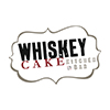 WhiskeyCake