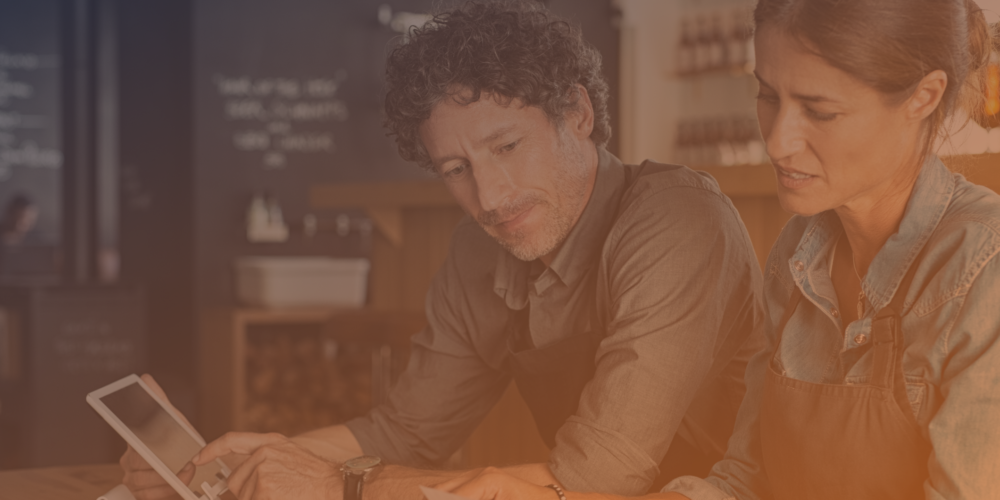 The Real Cost of Restaurant Employee Turnover