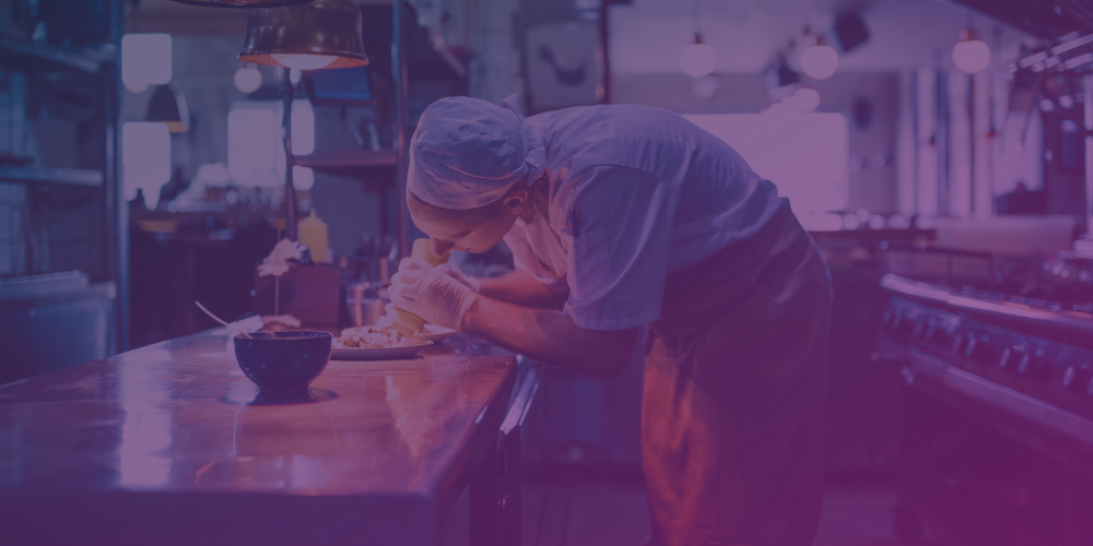 DL Blog Header - Inventory Management for Restaurants is Crucial Post-Pandemic 5 Key Reasons
