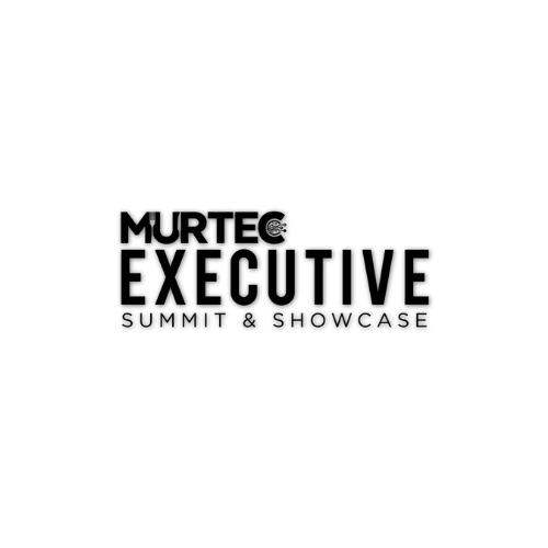 MURTEC Executive Summit