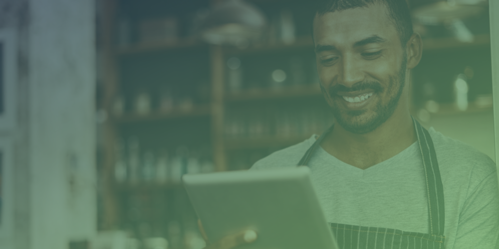 DL Blog - Why You Need a Store Performance Dashboard for Your Restaurant